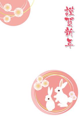 サンプル 桜さくら-4