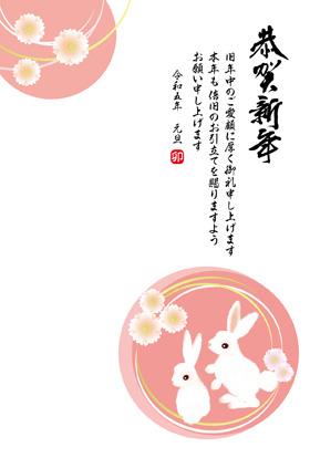サンプル 桜さくら-5