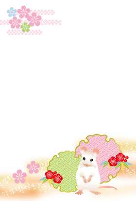 サンプル 桜さくら-6