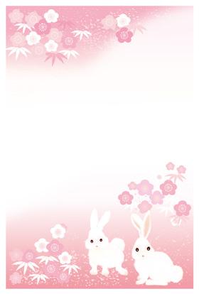 サンプル 橘小紋-6